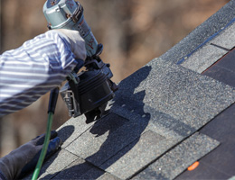 Quality Roofing Contractor in Warren MI - Vinyl-Solution - roof1